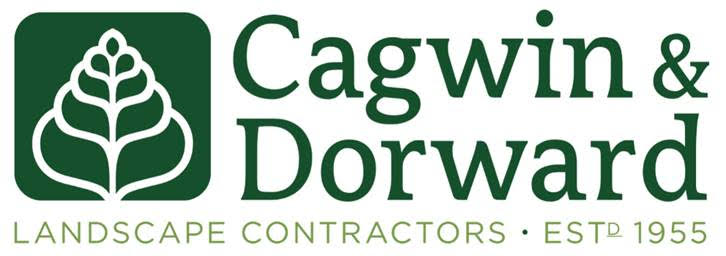 cagwin-dorward