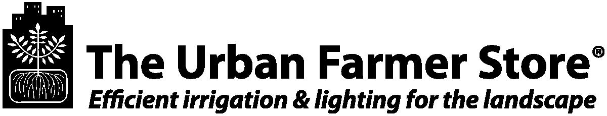 urban-farmer-store